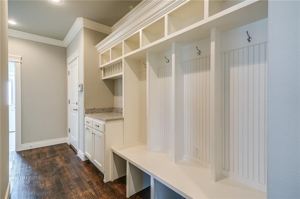 best-home-builder-ar