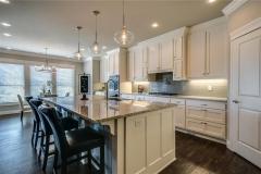 centerton-custom-home-builder