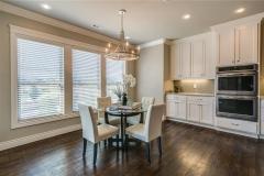 custom-home-builder-centerton-ar