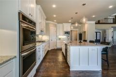 custom-home-builders-near-me