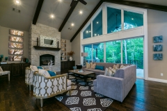 Living-Area-with-Fireplace