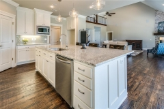 custom-home-builders-in-nwa