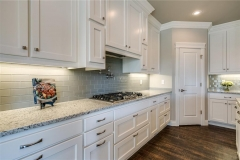 northwest-arkansas-home-builders