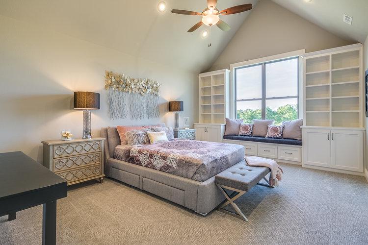 4-bedroom-home