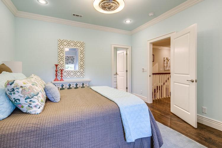 5-bedroom-home