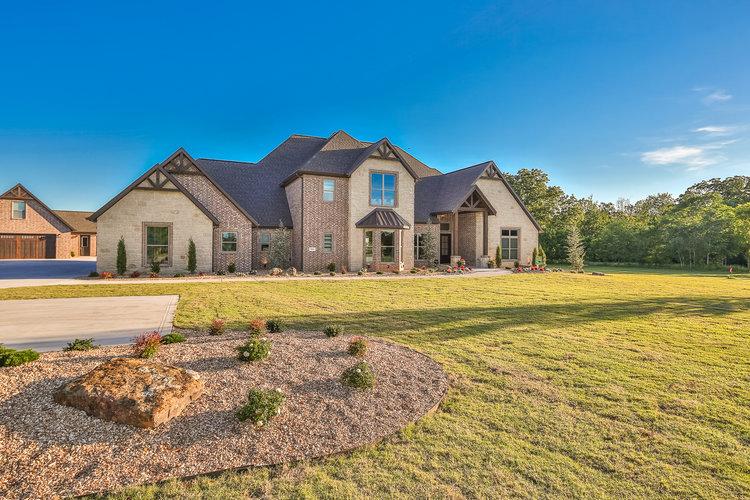 custom-home-builders-nwa