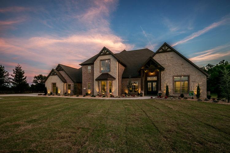 custom-homes-nwa