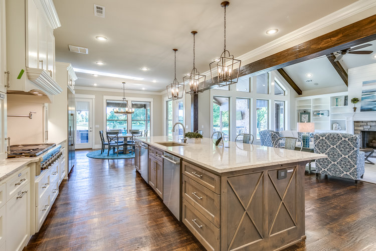 custom-kitchen-island