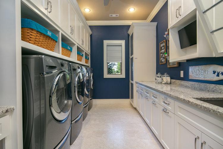 double-laundry-room