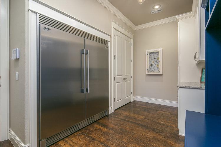 extra-large-refrigerator