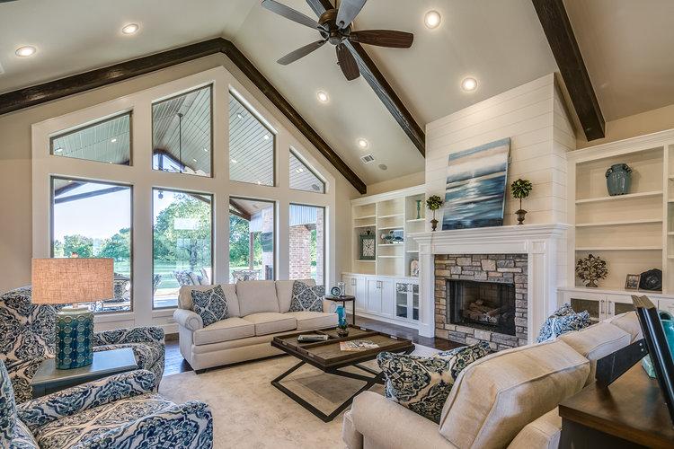 large-natural-light-living-room