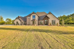 Tall-Oaks-Construction-Homes