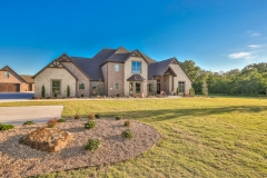 custom-home-builders-nwa