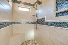 extra-large-master-bathroom-shower