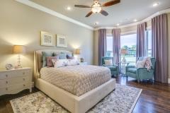 guest-bedroom-design