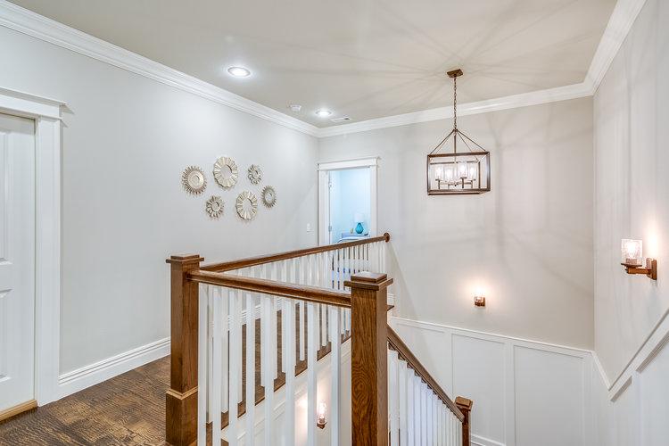 two-story-custom-homes